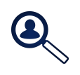 candidate_icon