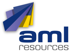 AML Resources